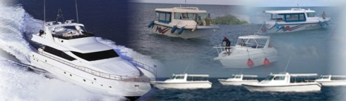 1362231879!!-!!maldives_island_www_hellomaldives_com_vessels_speed_boats.jpg